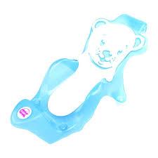 siège baignoire bébé fauteuil de bain fauteuil de bain assise bain baba bebe confort