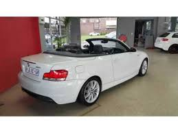 2009 bmw 128i convertible for sale 2009 bmw 1 series 125i msport a t convertible xenon balance of