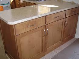 peninsula base cabinets style home design luxury on peninsula base