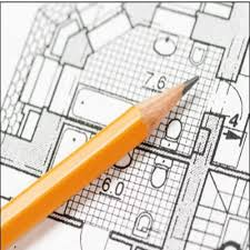 careers with home design interior design career facts