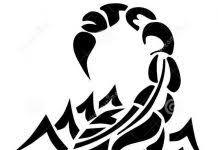 scorpion crab designs tattoo tattoos book 65 000 tattoos designs