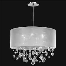 Glow Lighting Chandeliers Silhouette Pendant Glow Pendants And Lighting