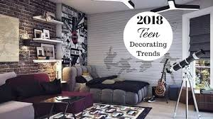 tween boy bedroom ideas 2018 teen boy bedroom decorating ideas youtube