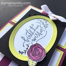 stampin u0027 pretty the art of simple u0026 pretty cards