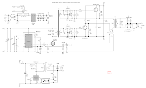 welding machine wiring diagram pdf kwikpik me