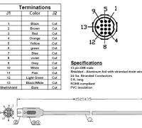 australian phone jack wiring diagram wiring diagram