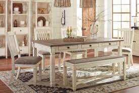rent to own dining room tables rent to own dining room tables sets aaron s with prepossessing