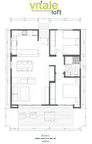 Morton Buildings Floor Plans