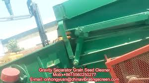 mobile dustfree red beans sorghum cleaning grading machine buy