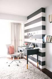 wohnzimmer silber streichen wohndesign 2017 herrlich attraktive dekoration streich ideen