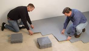 basement waterproofing products from vesta foundation solutions in