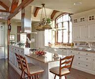 cuisines design industries hd wallpapers cuisines design industries philbert de bouaine