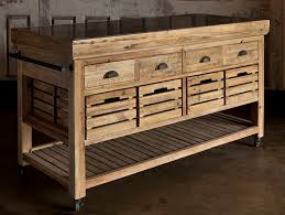 kitchen island rolling park hill rolling kitchen island na1088