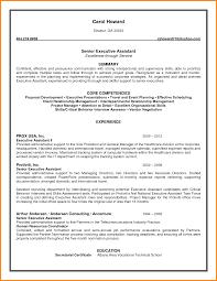 prepossessing office resume templates 2012 in 12 unfor table store