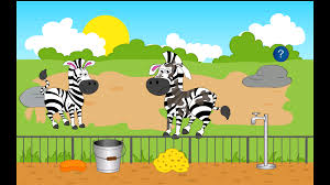trip zoo kids android apps google play
