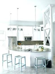 comptoir de cuisine ikea comptoir cuisine ikea stunning comptoir ilot cuisine comptoir ilot