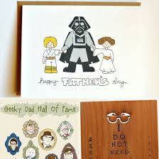 geeky s day cards from etsy popsugar tech