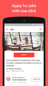 job today u2013 jobs in 24hrs android apps on google play