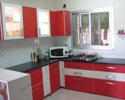 Normal Kitchen Design Normal Kitchen Design Interior Design Modular Kitchen Service