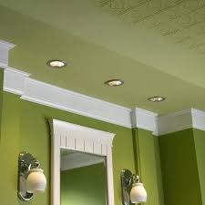 3 recessed can lights 4 inch led can lights 5 or 6 inch recessed lights and total lighting