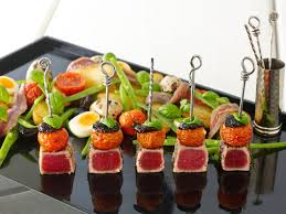 canapes ideas 31 and delicious wedding canape ideas canapes