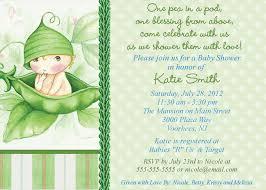 diy invitations templates baby shower invitations templates editable ebb onlinecom
