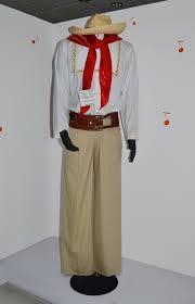 traje del sanjuanero huilense mujer y hombre para colorear arte cultura y turismo cuál es el traje típico del huila