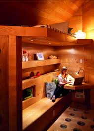 nano house innovations for small dwellings u0027 l a at home los