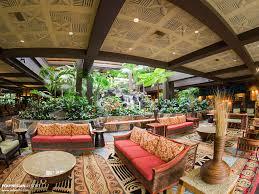 tiki decorations home polynesian decor iron blog