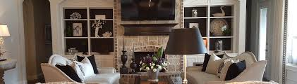 Home Interiors With Ease North Richland Hills TX US - Home interiors photos