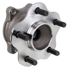 nissan rogue wheel bearing replacement nissan maxima wheel hub assembly parts from car parts warehouse