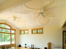 decorative ceilings decorative ceilings trim tex drywall products