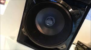 home theater master mx 700 samsung premium sound system mx fs9000 youtube