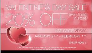 valentines sale cherry culture s 20 sale pumps gloss
