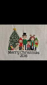 6875 best christmas cross stitch images on pinterest christmas