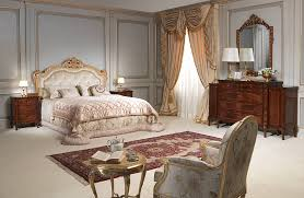 Bedroom Luxury Bedroom Furniture Sets Italian Style Bedroom