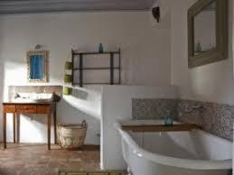 chambre d hote figueres casa migdia une maison d hôtes de charme en catalogne par