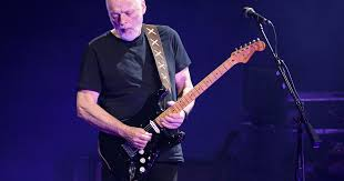 How To Play Comfortably Numb Solo On Guitar Watch David Gilmour Blend U0027comfortably Numb U0027 U0027purple Rain
