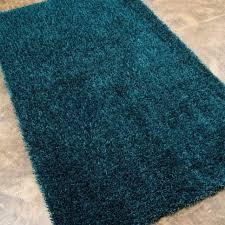 flux teal blue area rugs modeling u2013 direct divide