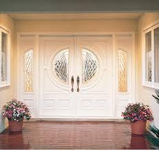 Custom Fiberglass Doors Exterior Entry Doors Exterior Doors Front Doors In Orange County