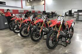 how much do pro motocross riders make 250 words 250 team guide supercross racer x online
