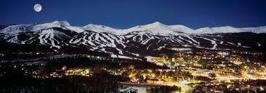 Breckenridge Colorado Map by Breckenridge Lodging And Vacation Rentals Peak Property Management