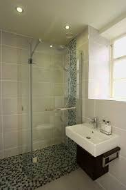 ensuite bathroom shower bathroom design and shower ideas