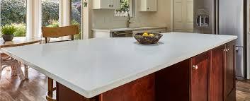 Grainte Home Distinctive Granite And Marble