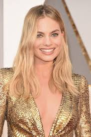 margo robbie margo robbie oscars 2016 the best makeup looks on the red carpet
