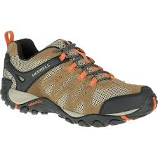 merrell moab ventilator womens discount hiking boots hiking boot sale clearance hiking boots