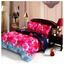 Palm Tree Bedroom Furniture by Compare Prices On Palm Tree Bedding Online Shopping Buy Low Price