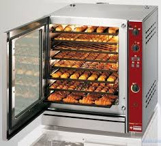 Best Toaster Ovens For Baking Which Oven Is Best For Making Pizzas Cakes And Cookies Cooking