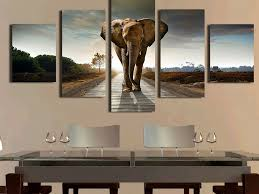 the elephant in the living room u2013 modern house