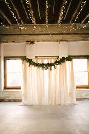 wedding backdrop vintage best 25 vintage wedding backdrop ideas on weddings